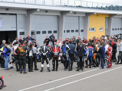 20110304122038_Sachsenring_30-und-31_Aug_2010-2063.400x300-crop.jpg