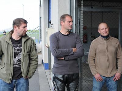 20110913112549_Freies_Fahren_Oschersleben_31_Aug_11-035.400x300-crop.jpg