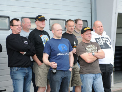20110913162128_Freies_Fahren_Sachsenring_29-und-30_Aug_11-102.400x300-crop.jpg