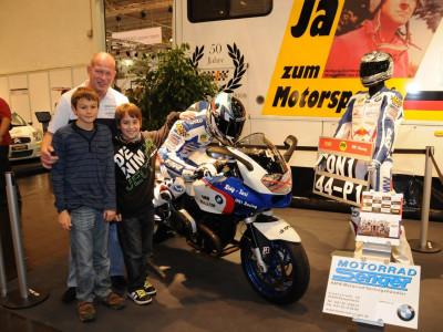 20111213095520_Essen_Motorshow_2011-136.400x300-crop.jpg