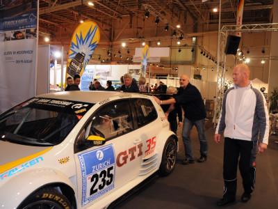 20111213095836_Essen_Motorshow_2011-035.400x300-crop.jpg