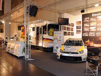 20111213095844_Essen_Motorshow_2011-050.400x300-crop.jpg