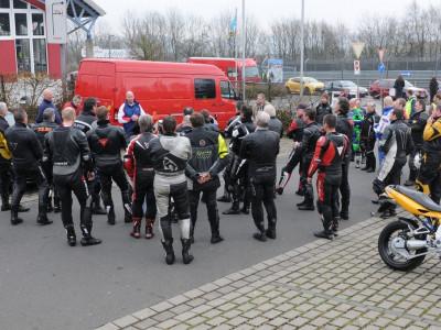 20120416123941_Freies_Fahren_Nuerburgring_5_4_2012-083.400x300-crop.jpg