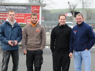 20120416132311_Freies_Fahren_Nuerburgring_5_4_2012-042.400x300-crop.jpg