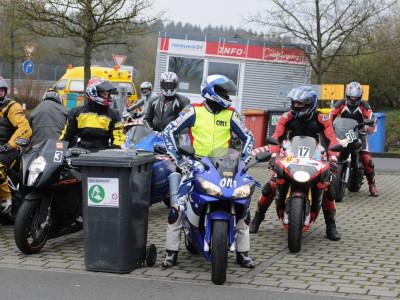 20120416132338_Freies_Fahren_Nuerburgring_5_4_2012-127.400x300-crop.jpg