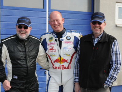 20120503104925_Oschersleben_23_April_2012-044.400x300-crop.jpg