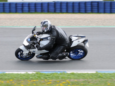 20120503104944_Oschersleben_23_April_2012-152.400x300-crop.jpg