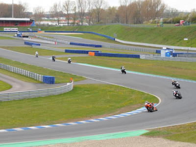 20120503105015_Oschersleben_23_April_2012-308.400x300-crop.jpg