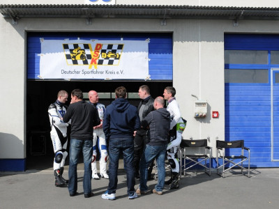 20120503105028_Oschersleben_23_April_2012-359.400x300-crop.jpg