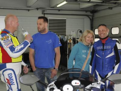 20120726094058_Speer-Racing-22-23-Juni_2012-042.400x300-crop.jpg