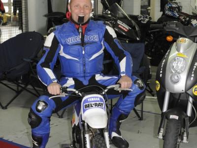 20120726094105_Speer-Racing-22-23-Juni_2012-050.400x300-crop.jpg