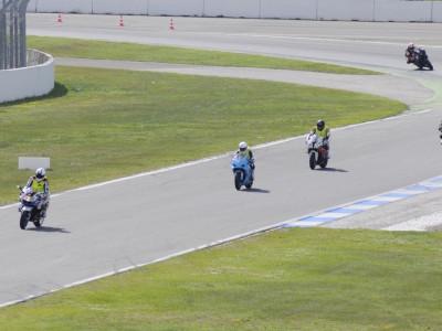 20120726094107_Speer-Racing-22-23-Juni_2012-059.400x300-crop.jpg