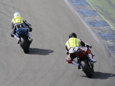 20120726094108_Speer-Racing-22-23-Juni_2012-069.400x300-crop.jpg