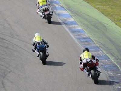 20120726094110_Speer-Racing-22-23-Juni_2012-070.400x300-crop.jpg
