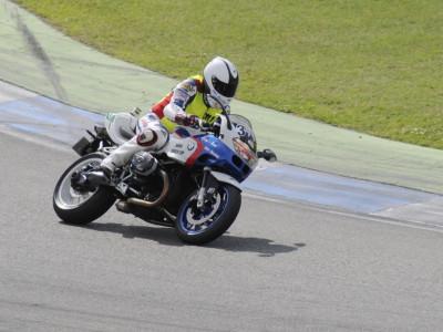 20120726094111_Speer-Racing-22-23-Juni_2012-076.400x300-crop.jpg