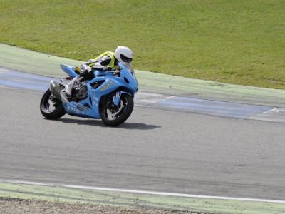 20120726094114_Speer-Racing-22-23-Juni_2012-079.400x300-crop.jpg