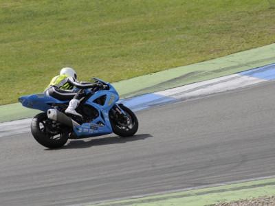 20120726094115_Speer-Racing-22-23-Juni_2012-083.400x300-crop.jpg