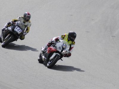 20120726094117_Speer-Racing-22-23-Juni_2012-084.400x300-crop.jpg