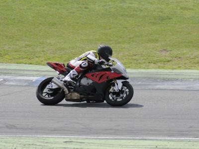 20120726094119_Speer-Racing-22-23-Juni_2012-089.400x300-crop.jpg