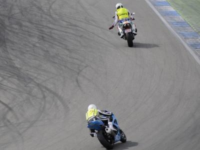 20120726094122_Speer-Racing-22-23-Juni_2012-115.400x300-crop.jpg