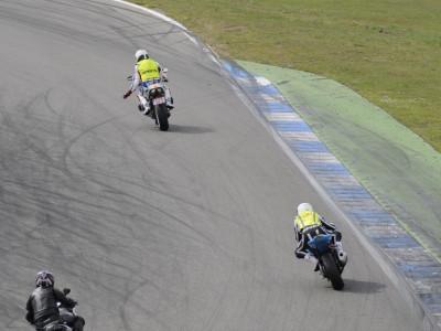 20120726094124_Speer-Racing-22-23-Juni_2012-116.400x300-crop.jpg