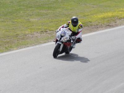 20120726094125_Speer-Racing-22-23-Juni_2012-120.400x300-crop.jpg