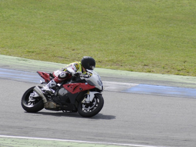 20120726094127_Speer-Racing-22-23-Juni_2012-127.400x300-crop.jpg