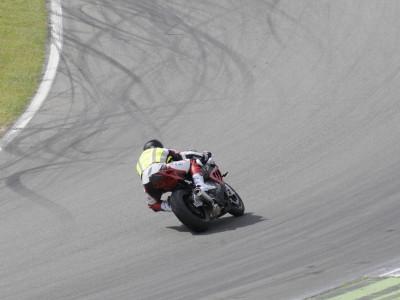 20120726094128_Speer-Racing-22-23-Juni_2012-135.400x300-crop.jpg