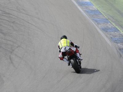 20120726094130_Speer-Racing-22-23-Juni_2012-137.400x300-crop.jpg