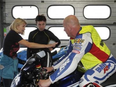 20120726094131_Speer-Racing-22-23-Juni_2012-171.400x300-crop.jpg
