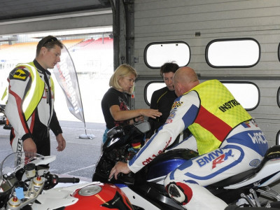 20120726094133_Speer-Racing-22-23-Juni_2012-172.400x300-crop.jpg