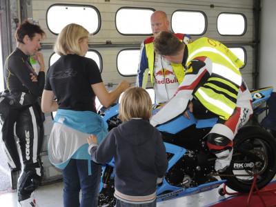 20120726094136_Speer-Racing-22-23-Juni_2012-180.400x300-crop.jpg