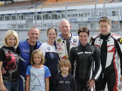 20120726094138_Speer-Racing-22-23-Juni_2012-198.400x300-crop.jpg