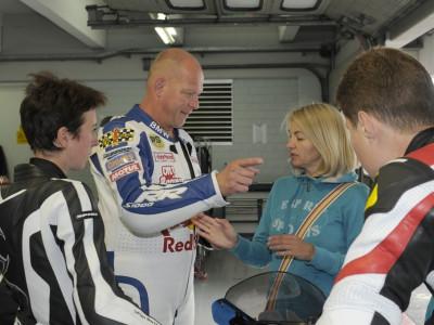 20120726094142_Speer-Racing-22-23-Juni_2012-018.400x300-crop.jpg