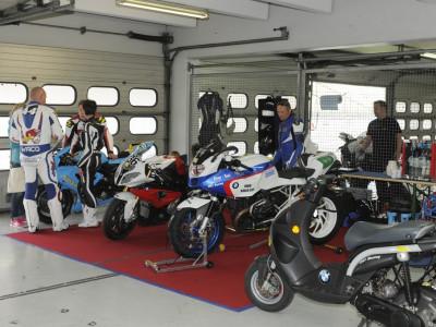 20120726094146_Speer-Racing-22-23-Juni_2012-023.400x300-crop.jpg