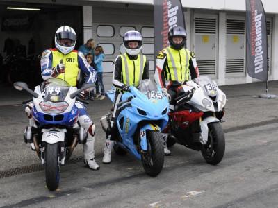 20120726094149_Speer-Racing-22-23-Juni_2012-034.400x300-crop.jpg