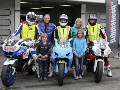 20120726094151_Speer-Racing-22-23-Juni_2012-036.400x300-crop.jpg