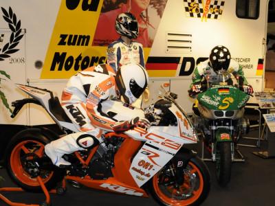 20121219122705_Essen_Motorshow_2012-008.400x300-crop.jpg