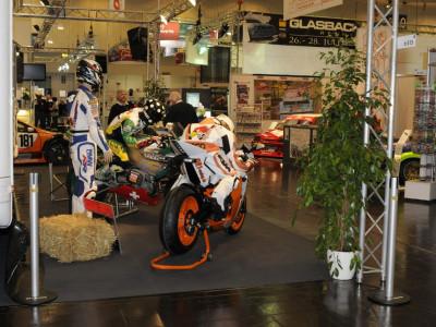 20121219122710_Essen_Motorshow_2012-009.400x300-crop.jpg