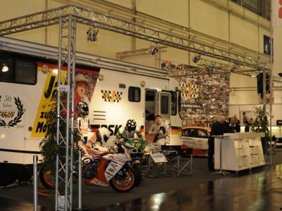 20121219122716_Essen_Motorshow_2012-011.400x300-crop.jpg