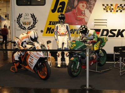 20121219122722_Essen_Motorshow_2012-018.400x300-crop.jpg