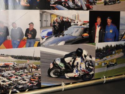 20121219122740_Essen_Motorshow_2012-024.400x300-crop.jpg
