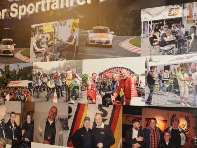 20121219122746_Essen_Motorshow_2012-025.400x300-crop.jpg