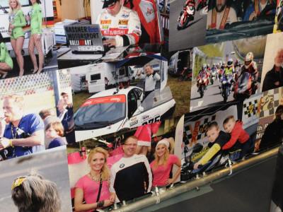 20121219122758_Essen_Motorshow_2012-029.400x300-crop.jpg
