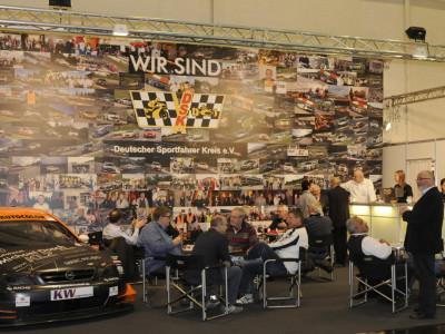 20121219122805_Essen_Motorshow_2012-031.400x300-crop.jpg