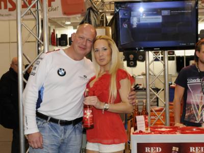 20121219122827_Essen_Motorshow_2012-052.400x300-crop.jpg
