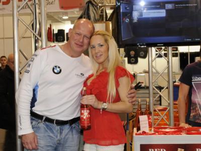 20121219122832_Essen_Motorshow_2012-053.400x300-crop.jpg