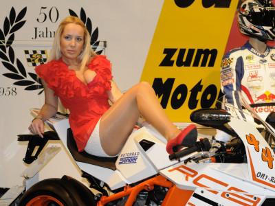 20121219122852_Essen_Motorshow_2012-073.400x300-crop.jpg