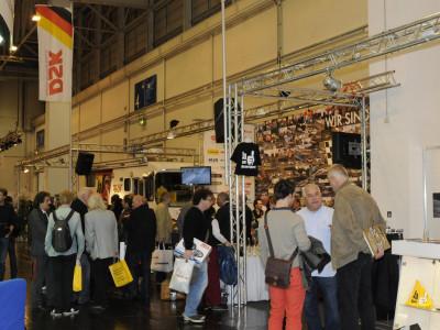 20121219122858_Essen_Motorshow_2012-077.400x300-crop.jpg