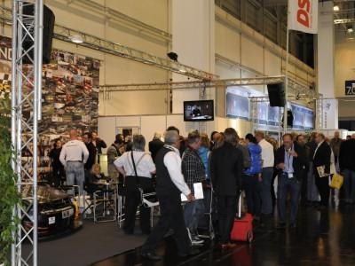 20121219122904_Essen_Motorshow_2012-080.400x300-crop.jpg